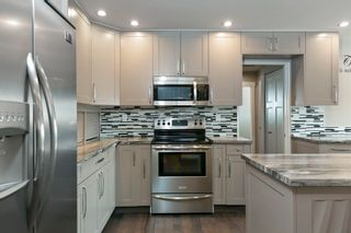 Photo 10: 2422 106A Street in Edmonton: Zone 16 House for sale : MLS®# E4254507