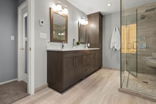 Photo 22: 3322 GROSVENOR PLACE in Coquitlam: Park Ridge Estates House for sale : MLS®# R2511123