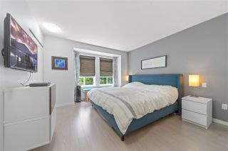 """Photo 13: 131 2418 AVON Place in Port Coquitlam: Riverwood Townhouse for sale in """"Links"""" : MLS®# R2474403"""