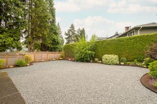 Photo 24: 955 HARTFORD PLACE in North Vancouver: Windsor Park NV House for sale : MLS®# R2611683