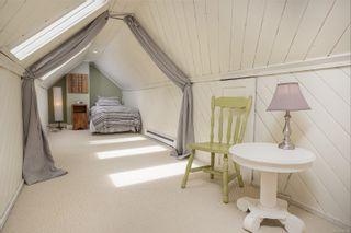Photo 26: 6431 Sooke Rd in : Sk Sooke Vill Core House for sale (Sooke)  : MLS®# 878998