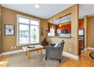 """Photo 19: 214 4211 BAYVIEW Street in Richmond: Steveston South Condo for sale in """"THE VILLAGE AT IMPERIAL LANDING"""" : MLS®# R2472507"""
