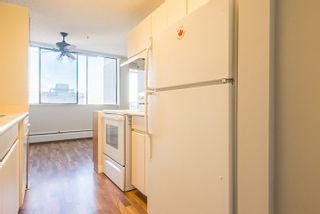 "Photo 9: 1405 740 HAMILTON Street in New Westminster: Uptown NW Condo for sale in ""THE STATESMAN"" : MLS®# R2319287"