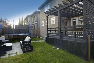 Photo 50: 131 SPRINGBLUFF Boulevard SW in Calgary: Springbank Hill Detached for sale : MLS®# A1066910