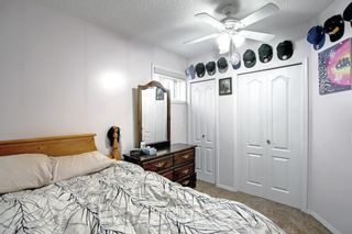 Photo 28: 129 Coral Shores Bay NE in Calgary: Coral Springs Detached for sale : MLS®# A1151471