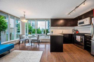 "Photo 3: 503 8288 LANSDOWNE Road in Richmond: Brighouse Condo for sale in ""VERSANTE"" : MLS®# R2586287"