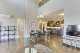 """Photo 2: 540 8288 207A Street in Langley: Willoughby Heights Condo for sale in """"YORKSON"""" : MLS®# R2479756"""