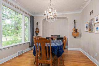 Photo 8: 243 Carpathia Road in Winnipeg: River Heights Residential for sale (1C)  : MLS®# 202014385