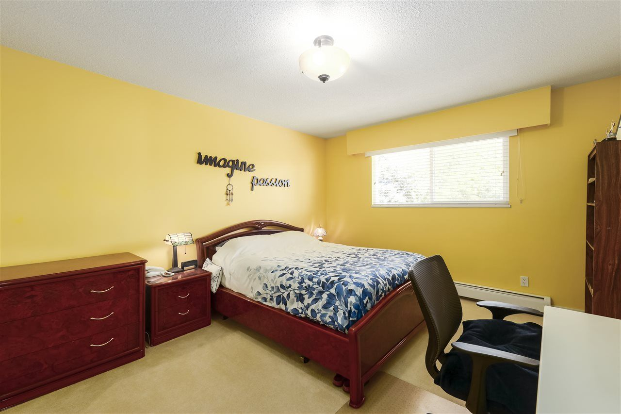 Photo 22: Photos: 10291 MORTFIELD Road in Richmond: South Arm House for sale : MLS®# R2490488