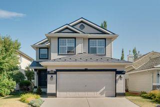 Photo 50: 167 DOUGLAS GLEN Manor SE in Calgary: Douglasdale/Glen Detached for sale : MLS®# A1026145