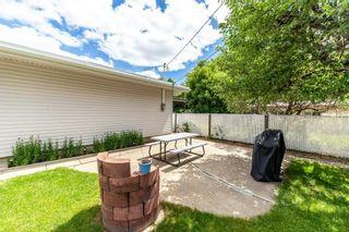 Photo 35: 15411 110 Avenue in Edmonton: Zone 21 House for sale : MLS®# E4251580