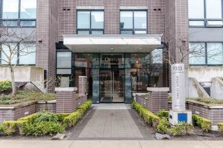 """Photo 1: 102 9333 TOMICKI Avenue in Richmond: West Cambie Condo for sale in """"OMEGA"""" : MLS®# R2256059"""