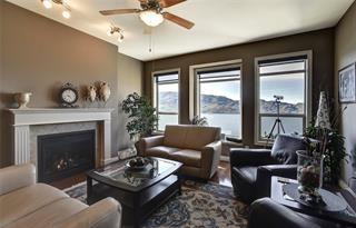 Photo 2: 239 5165 Trepanier Bench Road: Peachland House for sale : MLS®# 10206898