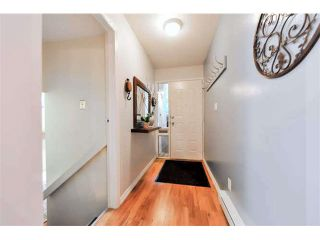 "Photo 12: 44 1240 FALCON Drive in Coquitlam: Upper Eagle Ridge Townhouse for sale in ""FALCON RIDGE"" : MLS®# V1091832"