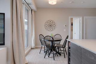 Photo 10: 510 122 Mahogany Centre SE in Calgary: Mahogany Apartment for sale : MLS®# A1144784