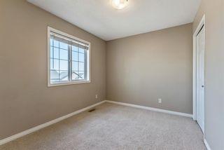 Photo 19: 94 Cimarron Grove Way: Okotoks Detached for sale : MLS®# A1138280