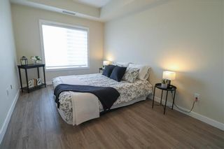 Photo 13: 304 70 Philip Lee Drive in Winnipeg: Crocus Meadows Condominium for sale (3K)  : MLS®# 202100324