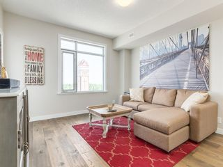 Photo 9: 604 32 Varsity Estates Circle NW in Calgary: Varsity Apartment for sale : MLS®# A1076057
