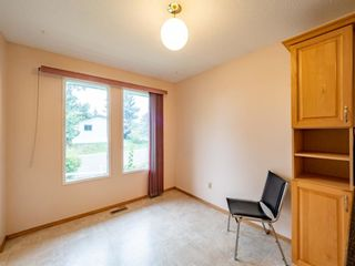 Photo 10: 547 Sabrina Road SW in Calgary: Southwood Detached for sale : MLS®# A1146796