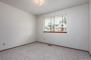 Photo 21: 587 Crestview Dr in : CV Comox (Town of) House for sale (Comox Valley)  : MLS®# 882395