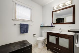 Photo 15: 11 Celtic Road NW in Calgary: Cambrian Heights Detached for sale : MLS®# A1050737