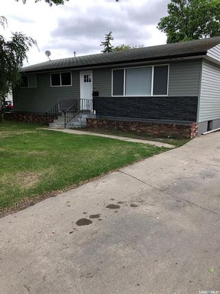 Photo 38: 437 W Avenue South in Saskatoon: Meadowgreen Residential for sale : MLS®# SK863498