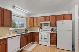 Photo 5: 5010 45 Street: Cold Lake House for sale : MLS®# E4255575