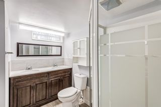 Photo 33: 435 Glamorgan Crescent SW in Calgary: Glamorgan Detached for sale : MLS®# A1145506