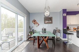 Photo 15: 1436 CHAHLEY Place in Edmonton: Zone 20 House for sale : MLS®# E4245265