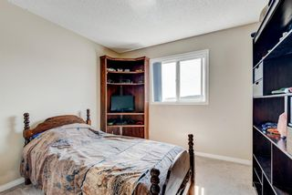 Photo 23: 104 Bow Ridge Drive: Cochrane Semi Detached for sale : MLS®# A1093041
