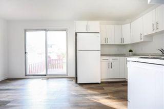 Photo 10: 4 Brownell Bay in Winnipeg: Westdale Residential for sale (1H)  : MLS®# 202123013