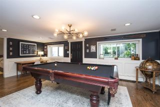 Photo 19: 5611 TRAFALGAR STREET in Vancouver: Kerrisdale House for sale (Vancouver West)  : MLS®# R2284217