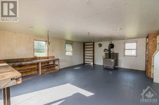 Photo 19: 870 CONCESSION 1 ROAD in Plantagenet: House for sale : MLS®# 1252126