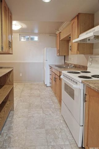 Photo 19: 926 8th Avenue North in Saskatoon: City Park Residential for sale : MLS®# SK867172