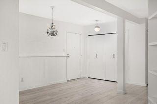 Photo 13: 310 1433 Faircliff Lane in : Vi Fairfield West Condo for sale (Victoria)  : MLS®# 862384