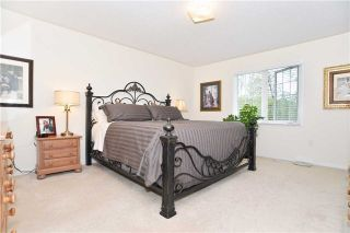Photo 8: 104 Underwood Drive in Whitby: Brooklin House (2-Storey) for sale : MLS®# E3821721