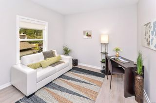 Photo 23: 101 684 Hoylake Ave in : La Thetis Heights Row/Townhouse for sale (Langford)  : MLS®# 862049