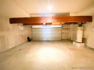Photo 21: ENCINITAS Twin-home for sale : 3 bedrooms : 2328 Summerhill Dr