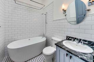 Photo 11: 3 10 Sylvan Avenue in Toronto: Dufferin Grove House (3-Storey) for lease (Toronto C01)  : MLS®# C4623346
