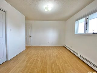 Photo 30: 203 101 Semple Street in Outlook: Residential for sale : MLS®# SK865450