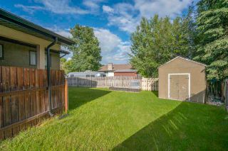 Photo 18: 5915 BROCK Drive in Prince George: Lower College House for sale (PG City South (Zone 74))  : MLS®# R2590836