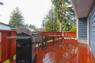 Photo 16: 2390 Church Rd in : Sk Broomhill House for sale (Sooke)  : MLS®# 867034
