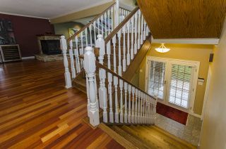 Photo 8: 1940 WESTOVER Road in North Vancouver: Lynn Valley House for sale : MLS®# R2134110