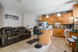 Photo 34: 368 HYTHE Avenue in Burnaby: Capitol Hill BN House for sale (Burnaby North)  : MLS®# R2566574