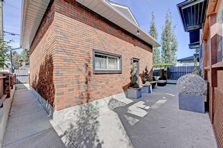 Photo 34: 2012 56 Avenue SW in Calgary: North Glenmore Park Detached for sale : MLS®# C4204364