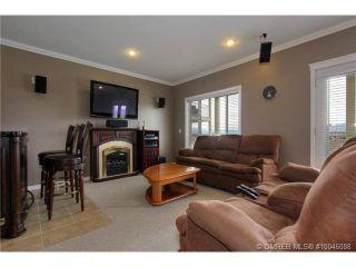 Photo 17: 820 McKenzie  Road # 22 in Kelowna: Other for sale : MLS®# 10046088