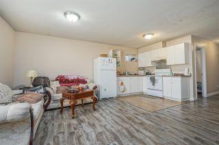 Photo 19: 12168 96A Avenue in Surrey: Cedar Hills House for sale (North Surrey)  : MLS®# R2358306