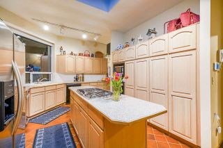 Photo 6: 4839 NORTHWOOD Place in West Vancouver: Cypress Park Estates House for sale : MLS®# R2565827
