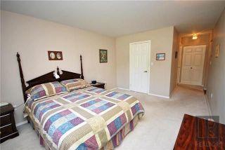 Photo 10: 120 500 Cathcart Street in Winnipeg: Charleswood Condominium for sale (1G)  : MLS®# 1820247