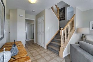 Photo 19: 94 Royal Elm Way NW in Calgary: Royal Oak Detached for sale : MLS®# A1107041